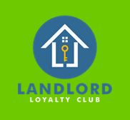 Landlord Loyalty Club