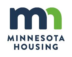 Minnesota Housing Logo