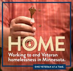 HousingLink - Homes for Veterans